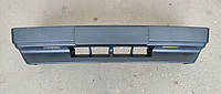 Бампер передній ВАЗ - 2108, 2109,21099 ,(НОВИЙ)