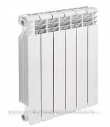 Радиатор биметаллический Calor 500/75