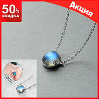 ✨🎀 Кулон AURORA (Аврора) - серебро 925 пробы 🎀✨