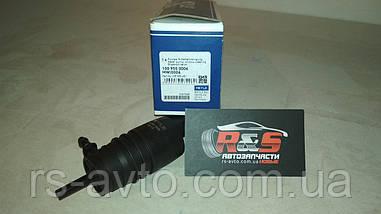 Моторчик бачка омывателя MB Sprinter (906) 06-  100 955 0006