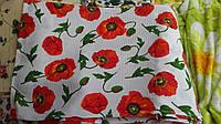 Полотенце Ткань: вафельная  Размер: 30 х 55 см.