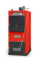 Твердотопливный котел RAKOCZY MAXDREW CG 32 kW