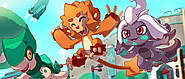 «Теперь я в очереди на 15000 месте» — геймеры в Steam оценили новый клон «Покемонов»