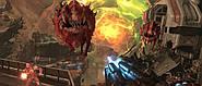 На видео показали, как отличается Doom Eternal от Doom 2016 года