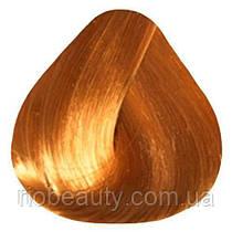 Фарба догляд ESTEL SENSE De Luxe 9/35 Блондин золотисто-червоний 60 мл
