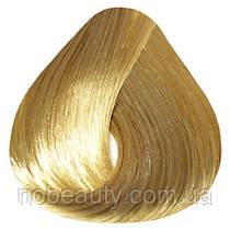 Краска уход ESTEL SENSE De Luxe 9/13 Блондин пепельно-золотистый 60 мл