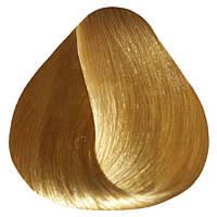 Краска уход ESTEL SILVER De Luxe 9/74 Блондин коричнево-медный 60 мл