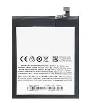 Аккумулятор (Батарея) Meizu M3 Note L681H BT61C (4000 mAh) Оригинал