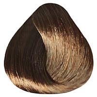 Краска уход ESTEL SENSE De Luxe 5/74 Светлый шатен коричнево-медный 60 мл