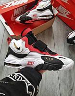 Мужские кроссовки Nike Sportwear Air Max Speed Turf 49ers