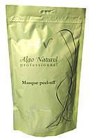 Альгинатная маска Anti-age Algo Naturel, 200 г Франция