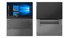 """Ноутбук Lenovo IdeaPad S530-13IWL (81J700ETRA); 13.3"""" FullHD (1920x1080) IPS LED глянцевый / Intel Core i5-8265U (1.6 - 3.9 ГГц) / RAM 8 ГБ / SSD 256, фото 3"""