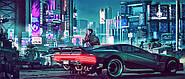 Инсайдер раскрыл причину, почему CD Projekt RED перенесла релиз Cyberpunk 2077