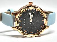 Годинник на ремені 900401