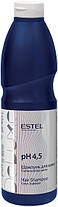 Шампунь для фарбованого волосся Стабілізатор кольору De Luxe рН 4,5, 1000 мл