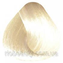 Фарба догляд Estel Professional PRINCESS ESSEX 10/76 Світлий блондин коричнево-фіолетовий 60 мл