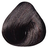 Краска уход Estel Professional PRINCESS ESSEX 4/6 Шатен фиолетовый 60 мл