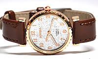 Годинник на ремені 900402