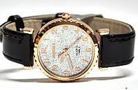 Часы на ремне 900402