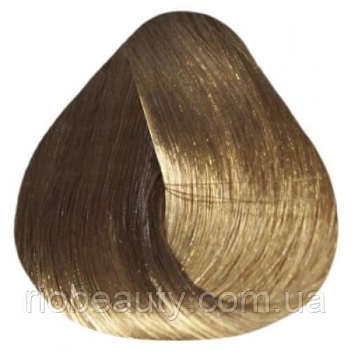 Краска уход Estel Professional PRINCESS ESSEX 7/71 Русый коричнево-пепельный 60 мл