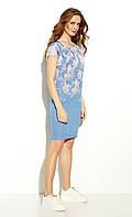 ZAPS платье Rabia, коллекция весна-лето 2020.