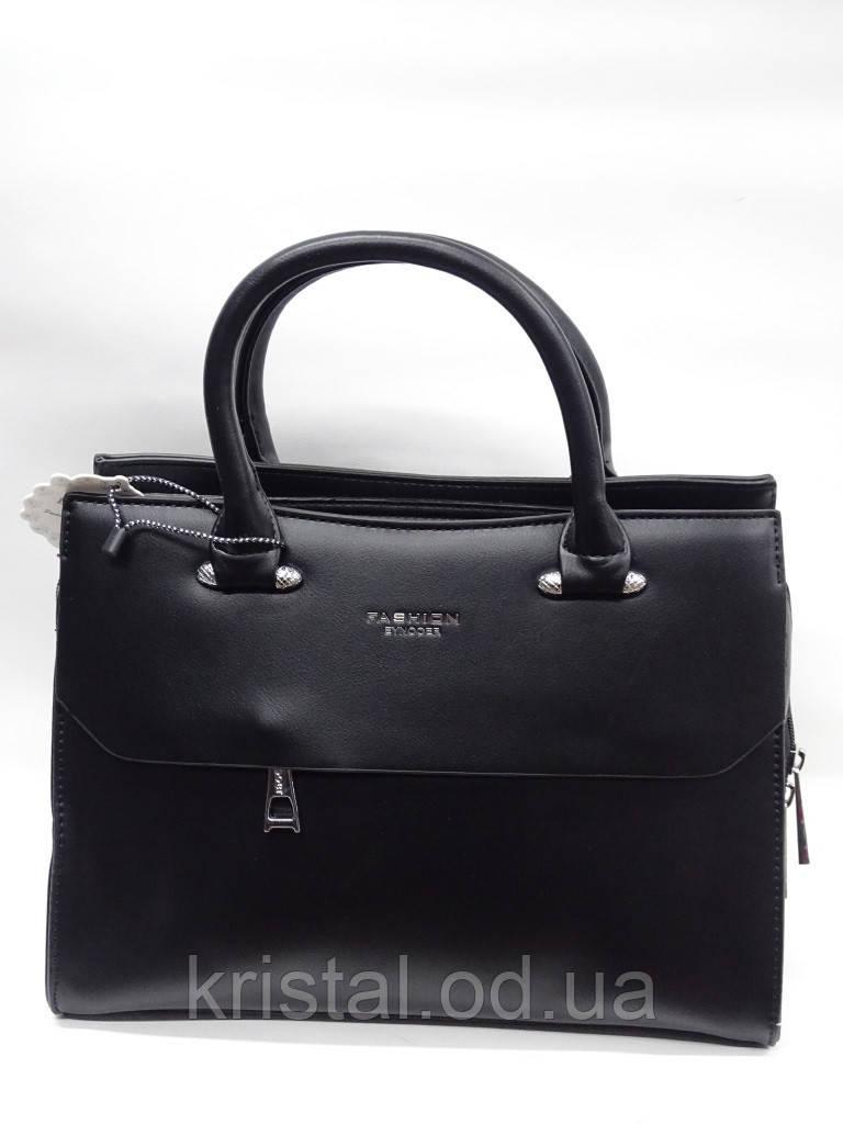 "Женская сумка каркас 32*22 см. серии ""Гранд 3"" №0607"