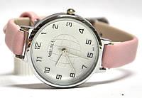 Часы на ремне 900404
