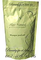 """Альгинатная маска """"Северное сияние"""" Algo Naturel Франция 200 грамм"""