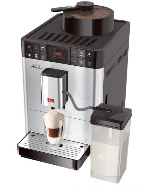 Melitta Caffeo Varianza CSP F57/0-101 б\у