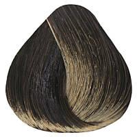 Краска уход Estel Professional PRINCESS ESSEX 4/71 Шатен коричнево-пепельный 60 мл