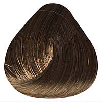 Фарба догляд Estel Professional PRINCESS ESSEX 6/00 Темно-русявий для сивини 60 мл