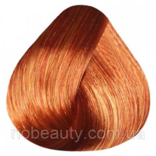 Краска уход Estel Professional PRINCESS ESSEX 8/45 Светло-русый медно-красный 60 мл