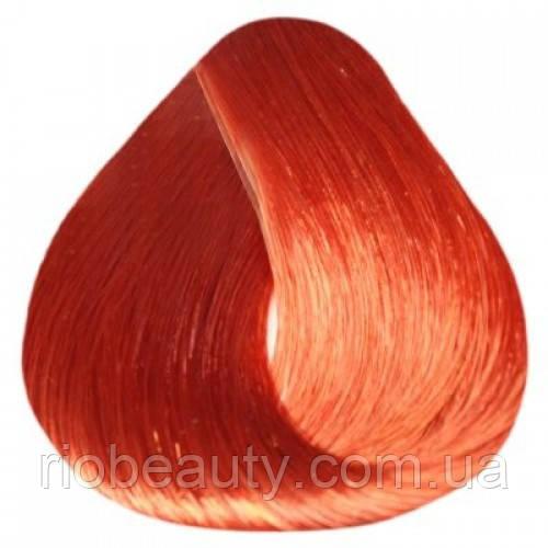 Фарба догляд Estel Professional PRINCESS ESSEX 8/5 Світло-русявий червоний 60 мл
