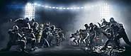 Чемпионат мира по Rainbow Six Siege собрал 3 млн долларов призовых