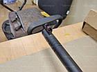 Пневматическая винтовка SPA LB600, фото 3