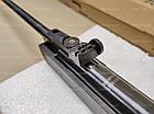 Пневматическая винтовка SPA LB600, фото 4