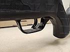 Пневматическая винтовка SPA LB600, фото 6