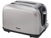 Тостер TRISTAR BR-1026, фото 1