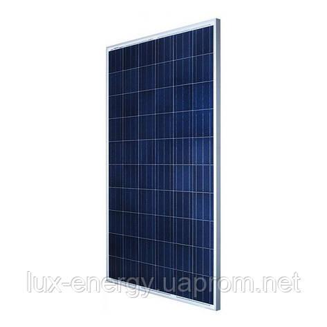 Сонячні панелі DNA poly SOLAR-72-340 Вт, фото 2