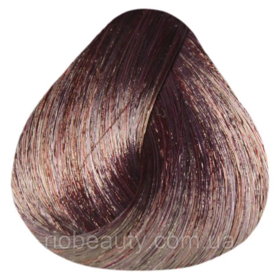Краска уход ESTEL SENSE De Luxe 0/66 Фиолетовый 60 мл