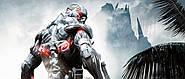 GOG распродает Dragon Age, Crysis, Dead Space и другие культовые игры по низким ценам