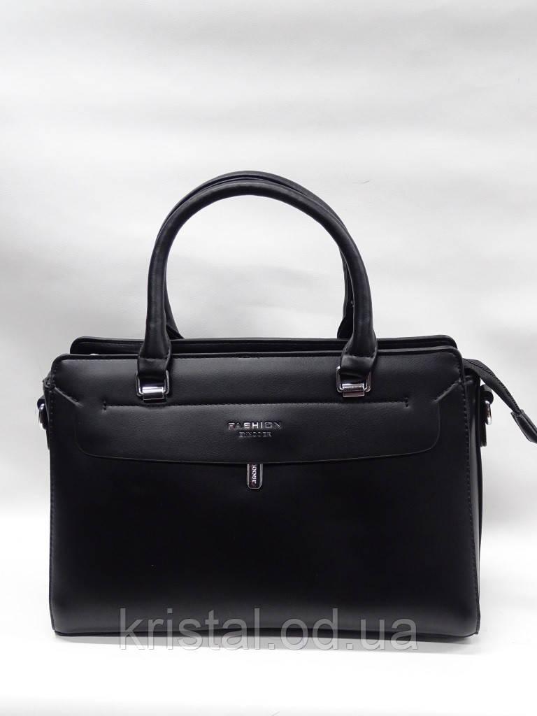 "Женская сумка каркас 32*22 см. серии ""Гранд 3"" №0638"