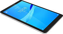 "Планшетный ПК Lenovo Tab M8 TB-8505F 3/32GB Platinum Grey (ZA5F0005UA); 8"" (1920х1200) IPS / Mediatek Helio P22T / ОЗУ 3 ГБ / 32 ГБ встроенная +, фото 3"