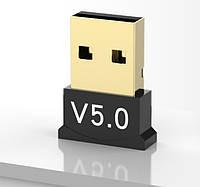 USB Bluetooth адаптер 5.0, фото 1