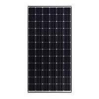 Сонячна панель Axioma AXM mono 340 w