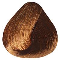 Краска уход Estel Professional PRINCESS ESSEX 6/43 Темно-русый медно-золотистый 60 мл