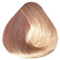 Фарба догляд Estel Professional PRINCESS ESSEX 8/65 Світло-русявий фіолетово-червоний 60 мл