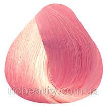 Фарба догляд Estel Professional PRINCESS ESSEX PF.1 Рожевий 60 мл