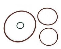 Ремкомплект вакуумного насоса VAG 06D145100H и 06D145100E