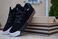 Кроссовки женские Adidas Originals x Alexander Wang